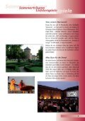 OAK 2011 PH_Seite01.eps - Butzbach - Page 3