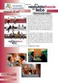 OAK 2011 PH_Seite01.eps - Butzbach - Page 4