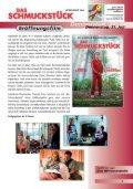 OAK 2011 PH_Seite01.eps - Butzbach - Page 5