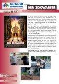OAK 2011 PH_Seite01.eps - Butzbach - Page 6