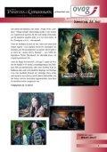 OAK 2011 PH_Seite01.eps - Butzbach - Page 7