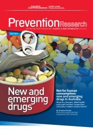 [PDF:1.25MB](new window) - DrugInfo - Australian Drug Foundation