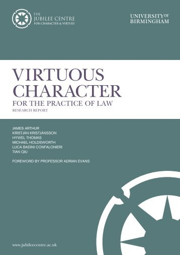 Virtuous_Character_for_the_Practice_of_Law
