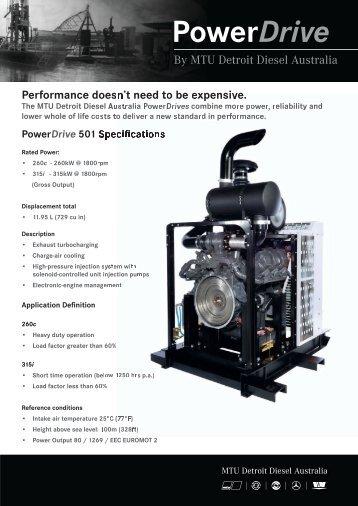 8v4000 mtu mtu diesel t download spec sheet mtu detroit diesel australiagquality85 fandeluxe Image collections