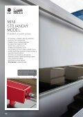Ceník Mini stojanový pdf - Jaga - Page 2