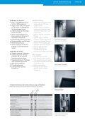 Schüco Ausbruchhemmung Schüco Breakout Resistance - Seite 3
