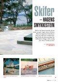 Skifer – hagens smykkestein.pdf - Page 2