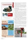 Skifer – hagens smykkestein.pdf - Page 5