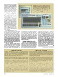 Superconductor ICs: - Hypres Inc. - Page 7