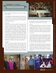 RVP Liz Kendall - Arbonne - Page 2