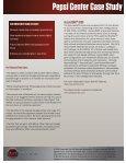 Pepsi Center Case Study 1.10.11 - Page 3
