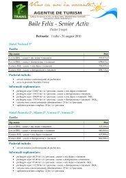 TT baile_felix_senior_activ 1 iul-30 aug.pdf - MC Turism