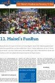 Artikel als PDF - Anne Haug - Seite 3