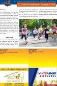 Artikel als PDF - Anne Haug - Seite 5