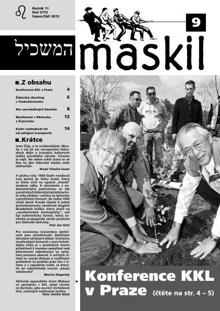 Zdarma online židovské seznamovací stránky
