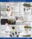 ANGEBOTE! - Askari Sport GmbH - Seite 7