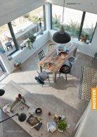 Meister - Designboden Classic - Seite 3