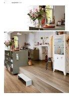 Meister - Designboden Classic - Seite 6