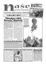 Číslo 6 - naše noviny archiv
