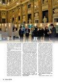 Tecnologia ed ambiente a partire dai trasporti - Porto & diporto - Page 2