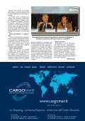Tecnologia ed ambiente a partire dai trasporti - Porto & diporto - Page 3