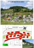 Ihre Aussicht? - Gemeinde Hergiswil bei Willisau - Seite 2