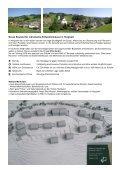 Ihre Aussicht? - Gemeinde Hergiswil bei Willisau - Seite 3