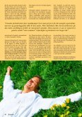 Maskulinitet, kjærlighet og den modne mannen - Ildsjelen - Page 3