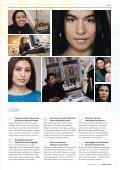 toplumun İçİnDe Daha mutlu bİr İnsan ve Daha İyİ bİr anne - Page 3