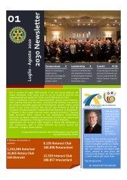 01 - Rotary Club Vercelli