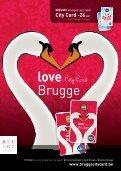 hotels - Foto Brugge - Stad Brugge - Page 2