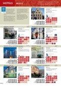 hotels - Foto Brugge - Stad Brugge - Page 6