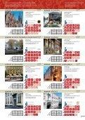 hotels - Foto Brugge - Stad Brugge - Page 7