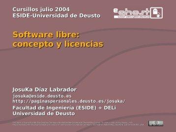 formato PDF - Portada - Universidad de Deusto