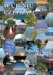LIPIEC 2008 ( 1384 kB) - Dolnośląska Okręgowa Izba Pielęgniarek i ...