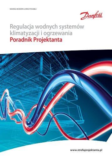 Otwórz PDF - Danfoss