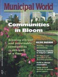 Download - Compost Council of Canada