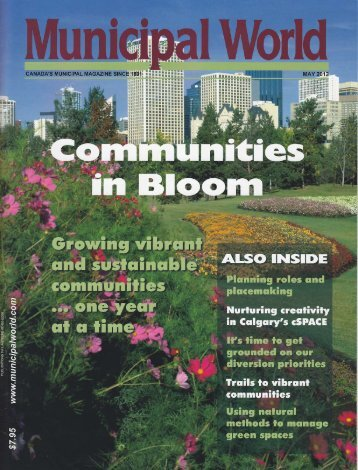 Download - Compost Council of Canada
