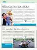 Mittelhessen und Fulda - Page 2
