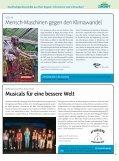 Mittelhessen und Fulda - Page 3