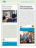 Mittelhessen und Fulda - Page 4