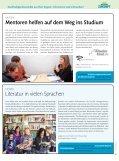 Mittelhessen und Fulda - Page 5
