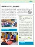 Mittelhessen und Fulda - Page 7