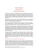 Caderno de Agricultura - Page 2