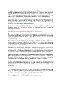 Caderno de Agricultura - Page 3