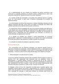 Caderno de Agricultura - Page 4