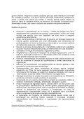 Caderno de Agricultura - Page 5