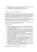 Caderno de Agricultura - Page 6