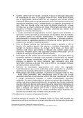 Caderno de Agricultura - Page 7
