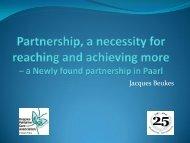 Partnership in Paarl.pdf